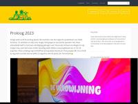 jeugdwerkravenstein.nl