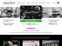 jewelcard.nl