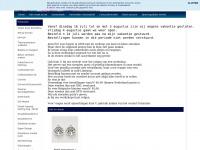 Sieraden maken begint bij Jewel for Less