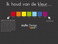 jeybe.nl