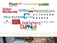 jfr.nl