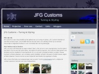 jfgcustoms.nl