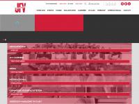 jfvgroningen.nl