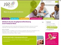 jgzzhw.nl