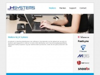 jh-systems.nl