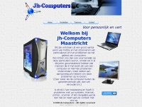 jh-computers.nl