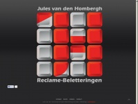 jh-reclame.nl