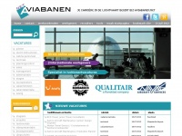 aviabanen.net