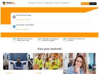 Teamflex.nl