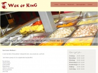 wokofking.nl