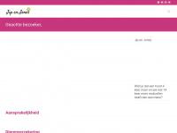 jipenjones.nl