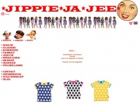 jippiejajee.nl