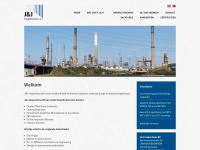 jj-inspections.nl