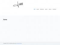 jj-art.nl