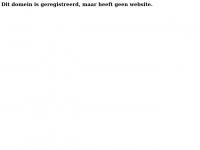 jjegro.nl