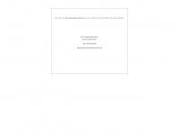 jjcommunicatie.nl