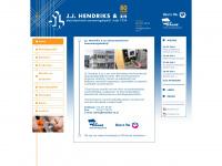 jjhendriks-zn.nl