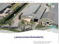 jjk-uienhandel.nl