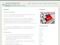 Home - Eemland Automatisering B.V.