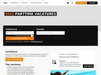 parttimewerk.nl
