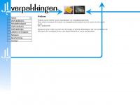 jl-verpakkingen.nl