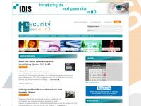security-online.nl