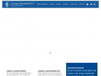 jlensen.nl