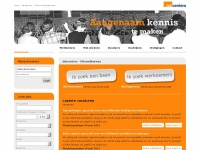jobcenters.nl