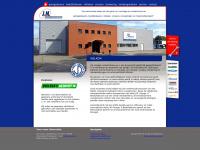 jm-deuren.nl