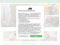 jmouders.nl