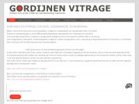 gordijnen-vitrage.nl