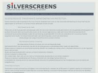 silverscreens.nl