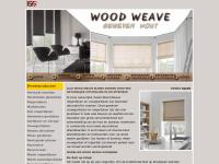 woodweave.nl