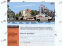 zonwering-reparatie.nl