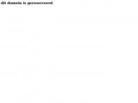 JOHN JONGENELEN - Gecertificeerd Hoger Veiligheidskundige / Europees Register Ergonoom - Dordrecht