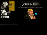 johnnyhoes.nl