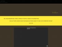 jojotenten.nl