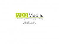 mdbmedia.nl