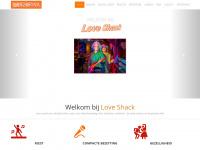 loveshack.nl