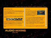 On-Line-Mixing.com