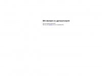 Jordann Gross - Welkom