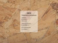 jorei-events.nl