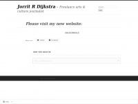 jrdijkstra.wordpress.com