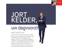 Kasteel | Jort Kelder.nl
