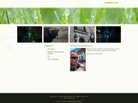 josdebest.nl - Welkom op de persoonlijke website van Jos de Best