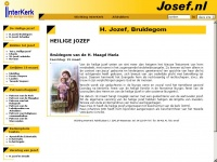 josef.nl
