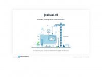 joskaal.nl