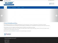 josklomp.nl