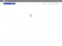 jotas.nl