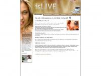 Word webcammodel | verdien veel geld!